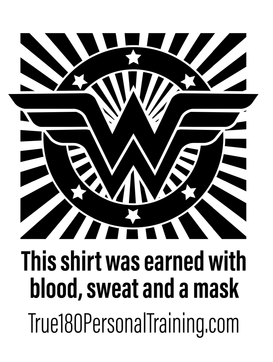 Are You a Workout Warrior?